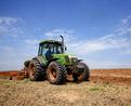 AGRALE PARTICIPA DO 24º SHOW RURAL E APRESENTA SUA LINHA 2012 DE TRATORES E CAMINHÕES