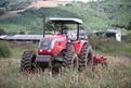 AGRALE PARTICIPA DA AGRISHOW 2014 E EXPÕE SUA COMPLETA LINHA DE PRODUTOS PARA A AGRICULTURA