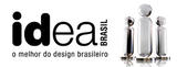 IDEA BRASIL 2012 (PREMIADO OURO)